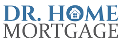 Doctor Home Mortgage